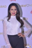 Pragya Jaiswal at H & M Store Launch (16)