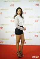 Pragya Jaiswal at H & M Store Launch (27)