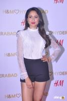 Pragya Jaiswal at H & M Store Launch (5)