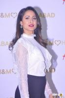 Pragya Jaiswal at H & M Store Launch (6)