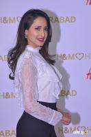 Pragya Jaiswal at H & M Store Launch (7)