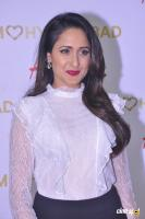 Pragya Jaiswal at H & M Store Launch (8)