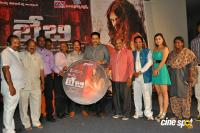 Baby Movie Audio Launch Photos
