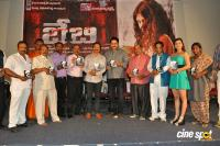 Baby Movie Audio Launch (13)