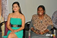 Baby Movie Audio Launch (15)