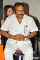 Baby Movie Audio Launch (23)