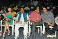 Baby Movie Audio Launch (5)