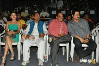 Baby Movie Audio Launch (7)