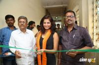 Shravani Launches Pochampally IKAT Art Mela Photos