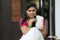 Adhi Medhavigal New Stills (2)