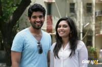 Adhi Medhavigal New Stills (3)