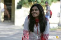 Adhi Medhavigal New Stills (4)