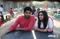 Adhi Medhavigal New Stills (5)