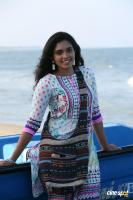 Adhi Medhavigal New Stills (6)
