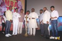 Jetli Movie First Look Launch (21)