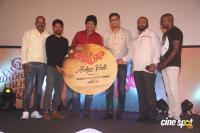 Jetli Movie First Look Launch (25)
