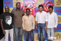 Jetli Movie First Look Launch (3)