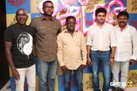 Jetli Movie First Look Launch (31)