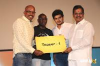 Jetli Movie First Look Launch (37)