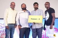 Jetli Movie First Look Launch (38)