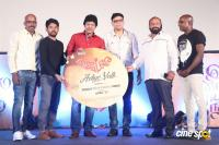 Jetli Movie First Look Launch (39)