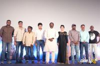 Jetli Movie First Look Launch (40)