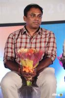 Jetli Movie First Look Launch (42)
