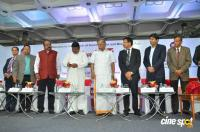 Vishal Launches HowdyDo Messaging App (10)