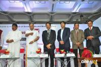 Vishal Launches HowdyDo Messaging App (11)