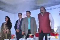 Vishal Launches HowdyDo Messaging App (12)