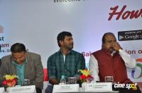 Vishal Launches HowdyDo Messaging App (21)