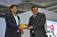 Vishal Launches HowdyDo Messaging App (22)
