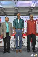Vishal Launches HowdyDo Messaging App (34)