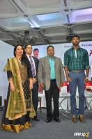Vishal Launches HowdyDo Messaging App (35)