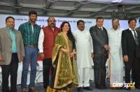 Vishal Launches HowdyDo Messaging App (38)