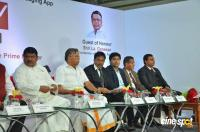 Vishal Launches HowdyDo Messaging App (9)