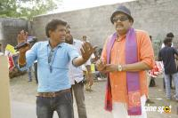 En Aloda Serupa Kanom Working Stills (5)