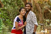 Theru Naaigal Tamil Movie Photos