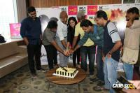 Padai Veeran Single Track Audio Launch (1)