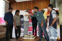 Padai Veeran Single Track Audio Launch (2)