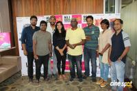 Padai Veeran Single Track Audio Launch (6)