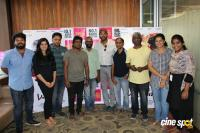 Padai Veeran Single Track Audio Launch (7)