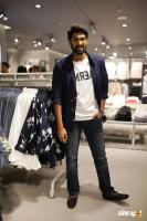 Celebs at H & M Store Launch (10)