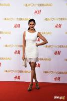 Celebs at H & M Store Launch (11)