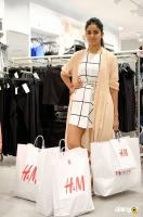 Celebs at H & M Store Launch (13)