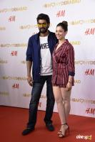 Celebs at H & M Store Launch (17)