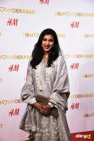 Celebs at H & M Store Launch (4)