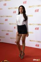 Celebs at H & M Store Launch (6)