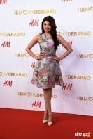Celebs at H & M Store Launch (8)