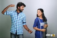 Peechaankai Tamil Movie Photos